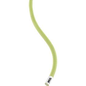 Petzl Tango Rope 8,5mm x 60m, yellow